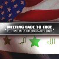 Meeting Face To Face image