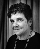 "Adrienne Rich describes Michael Warr's poetry as ""the real thing."""