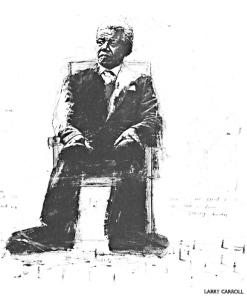 MandelaKingdomCome