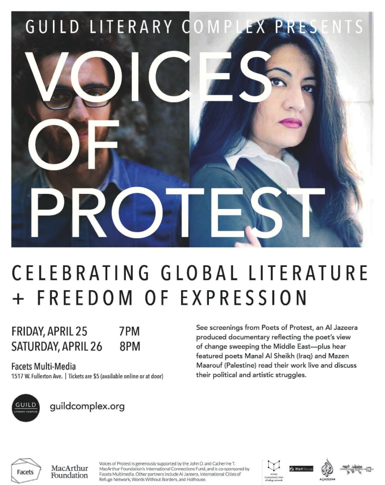 Voices-of-Protest-FINAL-flyer