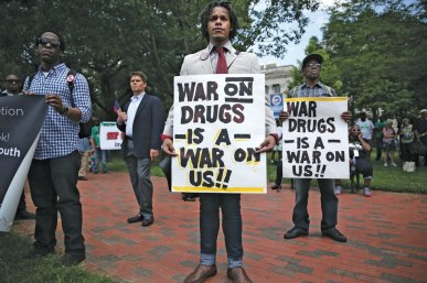 war-on-drugs1
