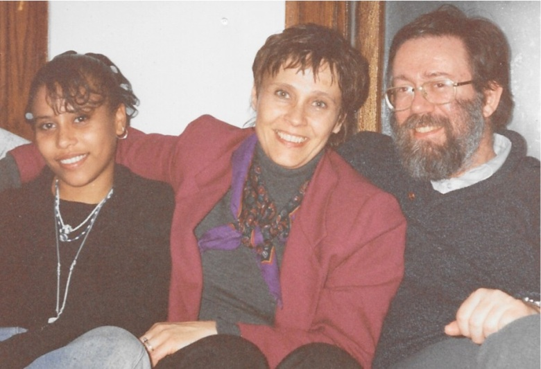 1991-courtney-diana-lew-at-joanns