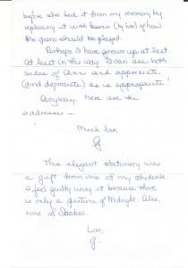 19910804-letter-from-greta-1
