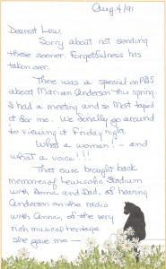 19910804-letter-from-greta