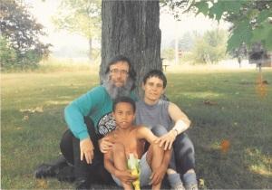 david-1992-and-1993-3