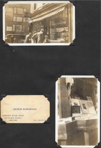 george-rosenbaum-corner-bookstore-1
