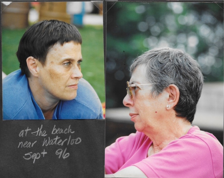 greta-and-diana-september-1996-in-waterloo
