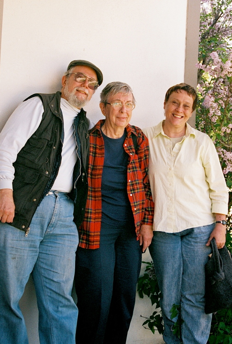 lew-greta-diana-schneider-haus-kitchener-may-2008