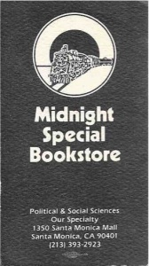 midnight-special-bookstore-card-copy