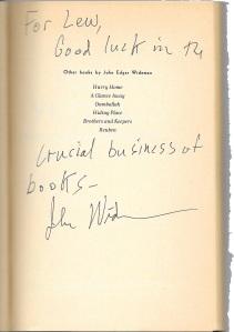 wideman-autograph