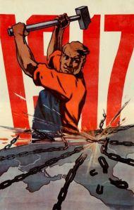 deae1aecbfebeeb823a15bacb423a061--russian-propaganda-propaganda-art