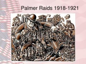 palmer-raids-1918-1921-n