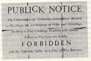 puritan-christmas-ban