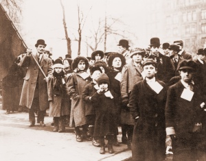 Lawrence-kids-1912