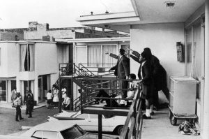 martin-luther-king-jr.-moment-of-assassination-e1522619185956
