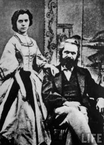 Karl_Marx_and_his_daughter_Jenny