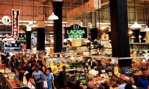 RG grand-central-market-los-angeles