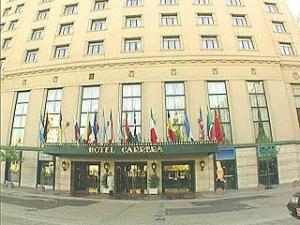 HotelCarrera_320x240_Ext