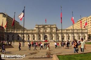 Palacio-de-La-Moneda-Santiago