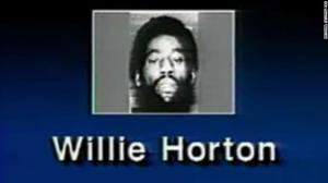 181101095914-willie-horton-ad-1988-exlarge-169