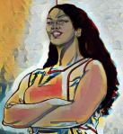 Angela Clay