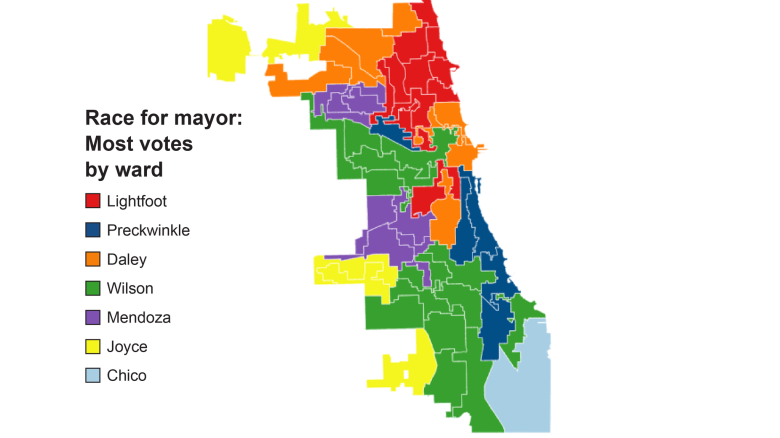 ct-met-viz-chicago-mayor-election-results