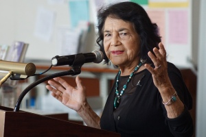 BUSD-Teach-In-with-Dolores-Huerta-0241