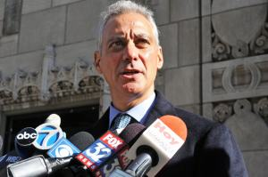 Chicago_Mayor_Election-0ead1-3596