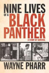 nine-lives-of-a-black-panther